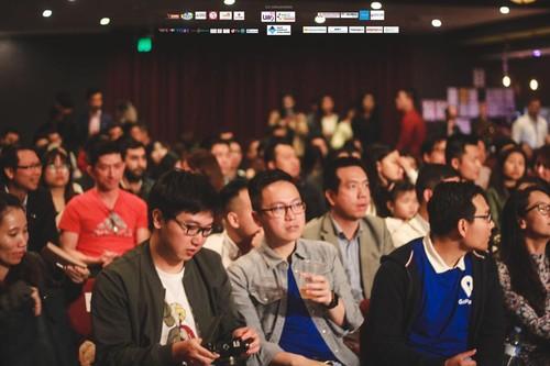 Kỳ vọng về một sân chơi bổ ích cho sinh viên Việt Nam tại Australia - ảnh 4