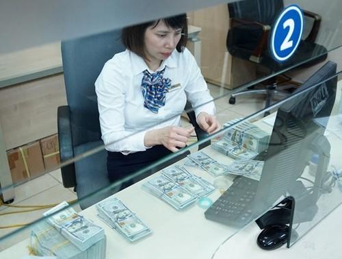 Kiều hối về Thành phố Hồ Chí Minh năm 2020 đạt 5,5 tỷ USD - ảnh 1