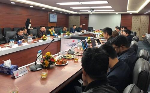 Giới thiệu Sách trắng thể thao điện tử Việt Nam - ảnh 1
