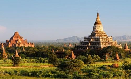 Việt Nam sẵn sàng triển khai các biện pháp bảo hộ công dân ở Myanmar khi cần thiết - ảnh 1