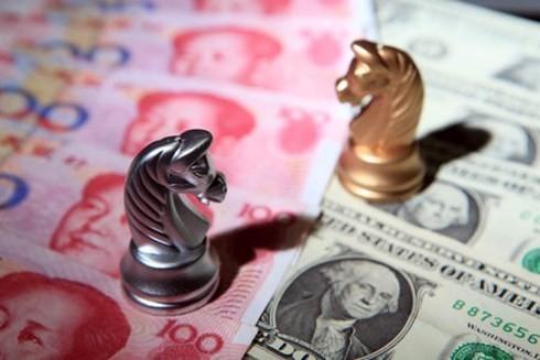 Triển vọng cải thiện quan hệ Mỹ - Trung - ảnh 2