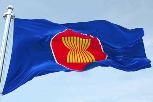 Truyền thông Malaysia nêu bật tầm quan trọng của UNCLOS trong giải quyết tranh chấp tại Biển Đông - ảnh 1