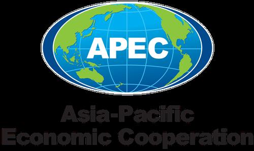 Việt Nam tích cực đóng góp vào cơ chế hợp tác Châu Á - Thái Bình Dương - ảnh 1