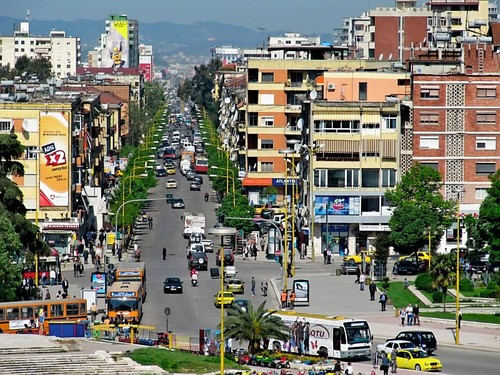 Interesting facts about Albania - ảnh 1
