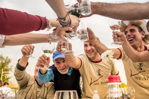 What You Need to Know About Armenian Wine - ảnh 7
