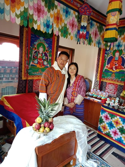 Bhutan's unique culture & Gross National Happiness index - ảnh 3