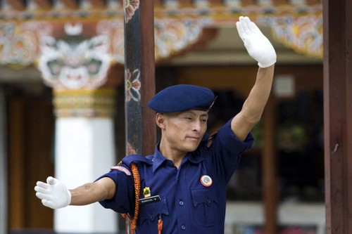 Interesting Bhutan's facts - ảnh 5