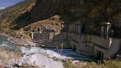 Interesting Bhutan's facts - ảnh 4