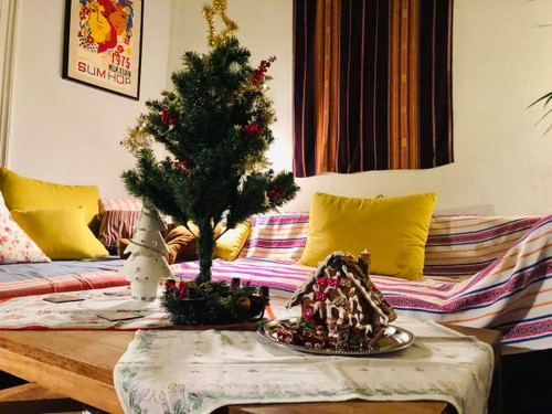 Advent in Germany – Counting days till Christmas! - ảnh 2