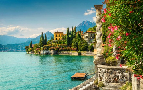 Interesting facts about Italy  - ảnh 2