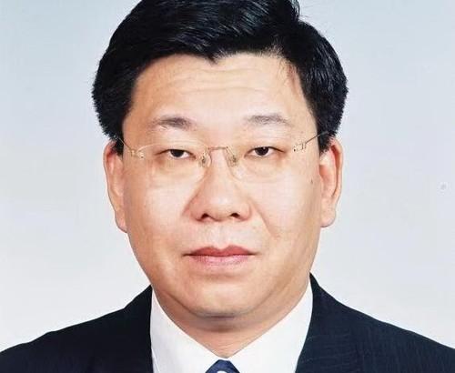 Experto chino destaca aportes de Vietnam al desarrollo de la civilización humana  - ảnh 1