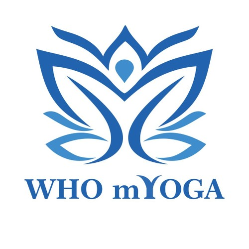 WHO mYOGA app – practice yoga at the comfort of your home  - ảnh 1