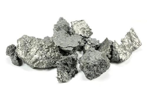 Not Dirt Cheap: Rare Earth Minerals and the Trade War - ảnh 2
