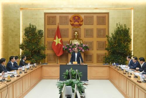 Da Nang city set to become special urban area - ảnh 1
