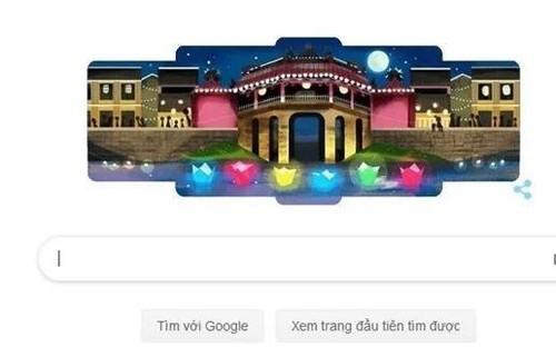 Google nombra a ciudad vietnamita de Hoi An como la más bella de mundo - ảnh 1
