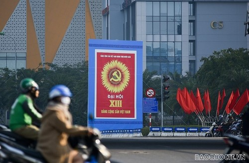 Experto indonesio destaca logros notables de Vietnam - ảnh 1