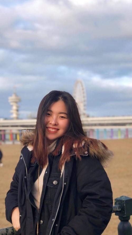 El Tet de los vietnamitas en el extranjero - ảnh 2