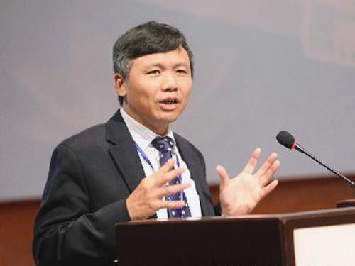 Le Vietnam s'engage à contribuer au développement du mouvement des non-alignés - ảnh 1