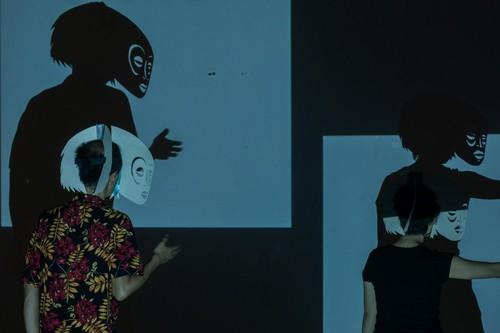 L'avenir des arts traditionnels vietnamiens - ảnh 1