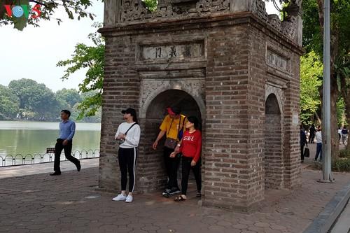 Hanoi intègre le réseau UNESCO des villes créatives  - ảnh 2