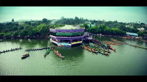 Krông Ana, une destination incontournable de Dak Lak - ảnh 1