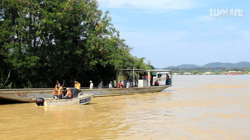 Krông Ana, une destination incontournable de Dak Lak - ảnh 2