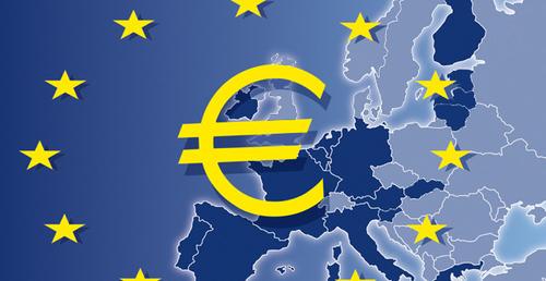 La croissance de la zone euro a ralenti plus que prévu en fin d'année 2019 - ảnh 1