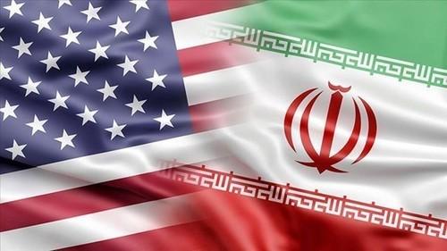 Iran: les États-Unis menacent de sanctions leurs partenaires   - ảnh 1