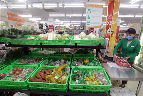 Algérie: le Vietnam à l'exposition internationale sur l'agriculture en ligne  - ảnh 1