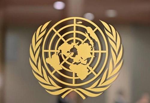 L'ONU appelle les États membres à soutenir les efforts de prévention des conflits - ảnh 1