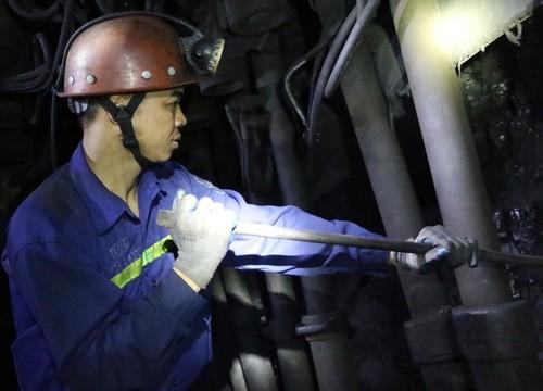 La culture minière vietnamienne à l'ère de l'intégration internationale - ảnh 1