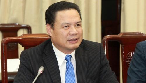 Le Vietnam garantit la protection sociale pendant la crise sanitaire - ảnh 2