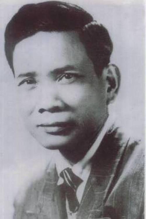 Секретарь парткома Ким Нгок – ответственный и решительный кадровый работник - ảnh 1