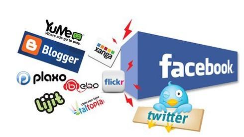 Đấu tranh ngăn ngừa thông tin xấu độc trên mạng internet - ảnh 1