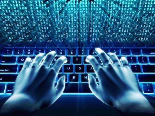 Đấu tranh ngăn ngừa thông tin xấu độc trên mạng internet - ảnh 2