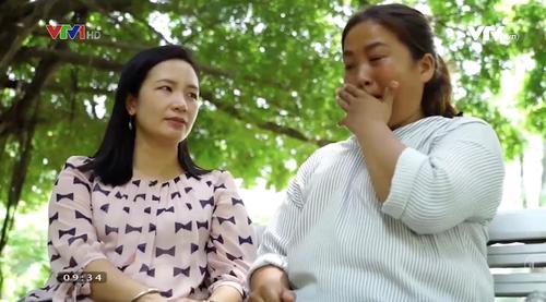 Thân phận người lao động Việt xa xứ trên màn ảnh nhỏ - ảnh 2