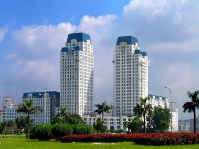 Стимул для развития рынка недвижимости - ảnh 1