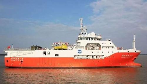 Mer Orientale: Le Vietnam doit solliciter le soutien international - ảnh 1