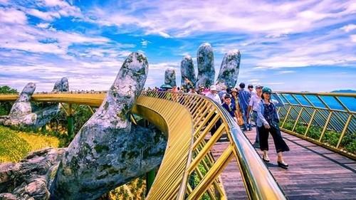 Tourisme: la qualité doit garantir la relance - ảnh 1