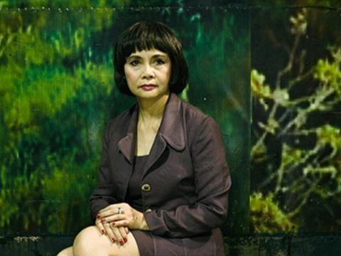 Phim Việt Nam tranh giải Gấu vàng hạng mục phim ngắn tại Liên hoan phim quốc tế Berlin - ảnh 1