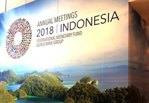 Việt Nam là thành viên có trách nhiệm của ASEAN - ảnh 1