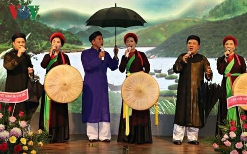 Ra mắt Hội đồng hương tỉnh Quảng Ninh tại Cộng hòa Séc - ảnh 2