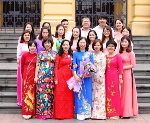 Địa chỉ đỏ cho người chung sống với sa sút trí tuệ tại Việt Nam - ảnh 5