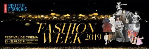 Những bí mật về giới thời trang Paris tại LHP Fashion week – Tuần lễ thời trang 2019 - ảnh 1
