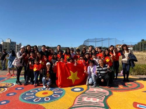 Lao động Việt Nam tại Đài Loan sẽ được tăng lương cơ bản từ 1/1/2020 - ảnh 1