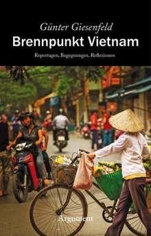 Văn học Việt Nam qua góc nhìn của dịch giả Đức - ảnh 2