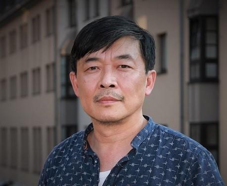 Trung tâm ngoại ngữ MV: Góp một nhịp cầu hợp tác giáo dục kinh tế Việt - Đức - ảnh 1