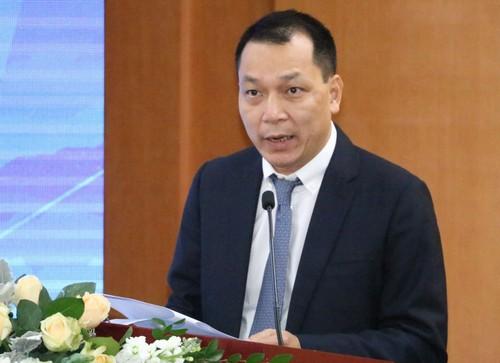 Quảng Ninh xúc tiến đầu tư với các tổ chức, đại diện thương mại nước ngoài - ảnh 2