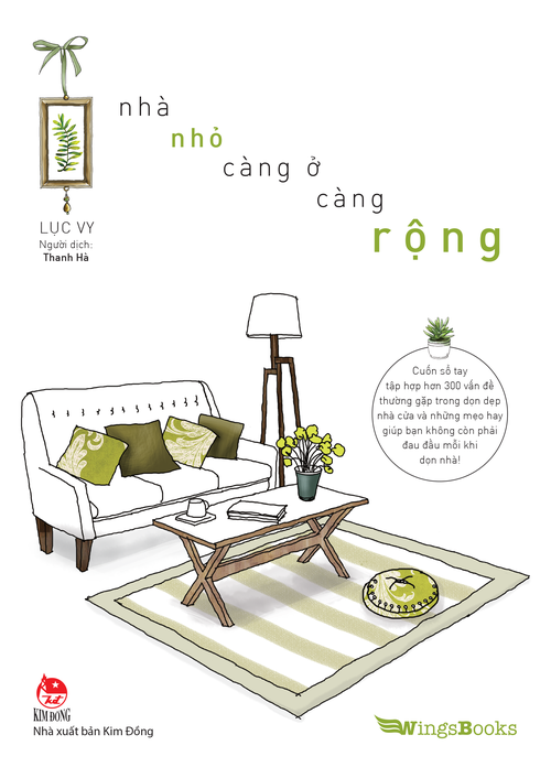 Mỗi gia đình một tủ sách cho con: chương trình khơi nguồn tri thức của NXB Kim Đồng - ảnh 4