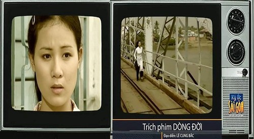 NSƯT - đạo diễn Lê Cung Bắc và những bộ phim ghi dấu ấn lớn trong sự nghiệp - ảnh 2